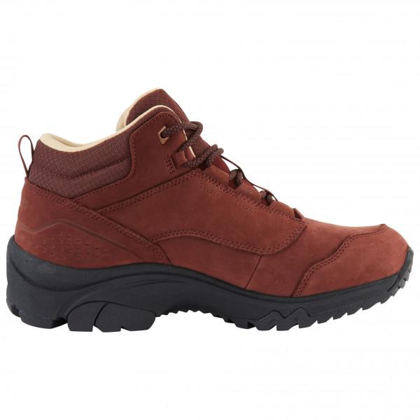 Haglöfs - Women's Haglöfs Kummel Proof Eco - Walking boots