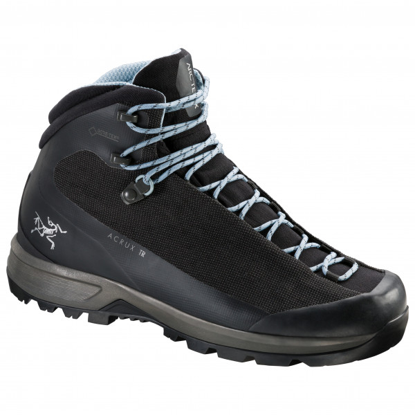 Arc'teryx - Women's Acrux TR GTX - Walking boots