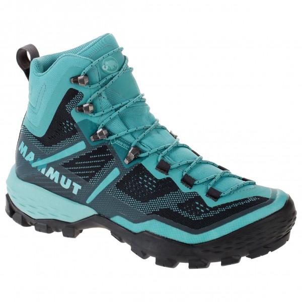 Mammut Ducan High Gtx Walking Boots Women S Free Uk