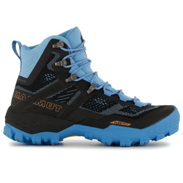 Mammut - Women's Ducan High GTX - Walking boots