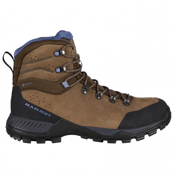 Mammut - Women's Nova Tour II High GTX - Walking boots