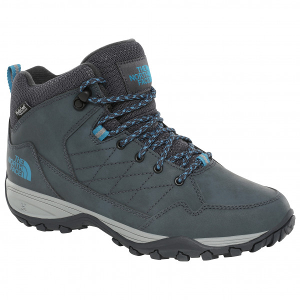 The North Face - Women's Storm Strike 2 WP - Wandelschoenen