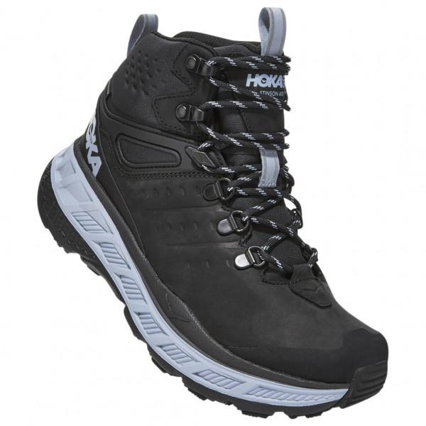 Hoka One One - Women's Stinson Mid GTX - Walking boots