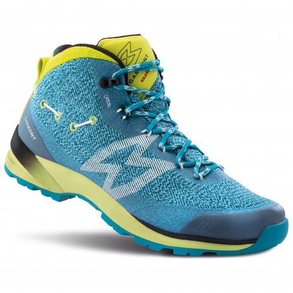 Garmont - Women's Atacama 2.0 GTX - Walking boots