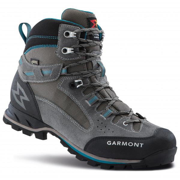 Garmont - Women's Rambler 2.0 GTX - Botas de trekking