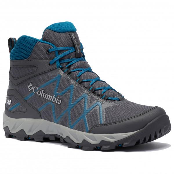 Columbia - Women's Peakfreak X2 Mid Outdry - Walking boots