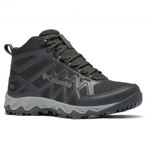 Women's Peakfreak X2 Mid Outdry - Walking boots
