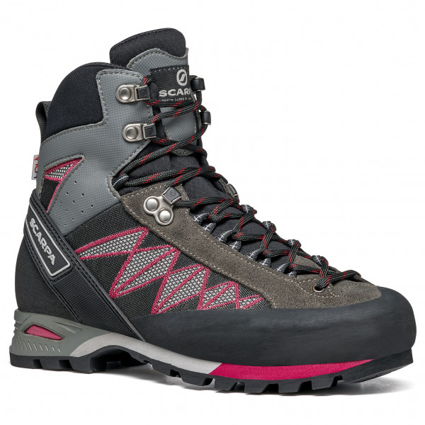 Scarpa - Women's Marmolada Trek HD - Walking boots