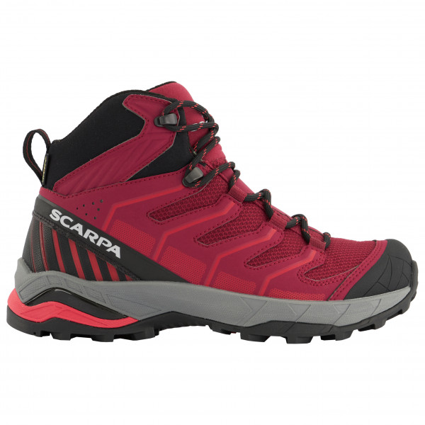 Women's Maverick Mid GTX - Walking boots