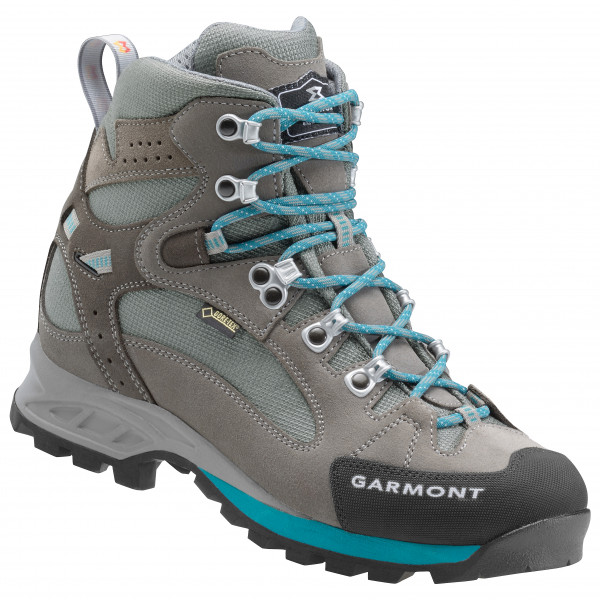 Garmont - Women's Rambler GTX - Botas de trekking