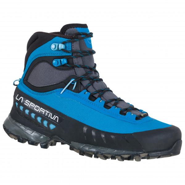 La Sportiva - Women's TXS GTX - Botas de trekking