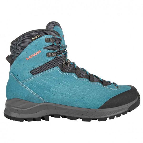 Women's LOWA Explorer GTX MID - Walking boots