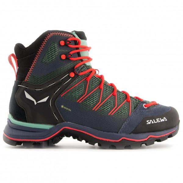 Women's Mountain Trainer Lite Mid GTX - Walking boots