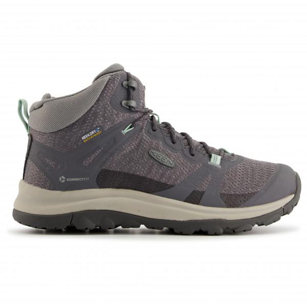 Women's Terradora II Mid WP - Walking boots