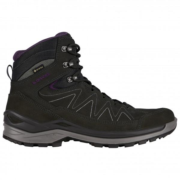 Lowa - Women's Toro Evo GTX Mid - Walking boots