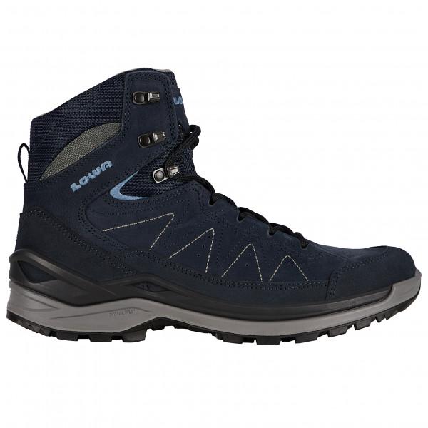 Lowa - Women's Toro Evo LL Mid - Walking boots