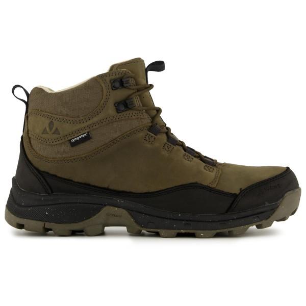 Vaude - Women's HKG Core Mid - Walking boots