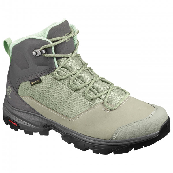 Salomon - Women's Outward GTX - Wanderschuhe