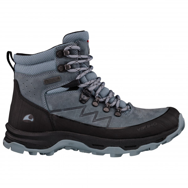 Viking - Women's Lofoten GTX - Walking boots