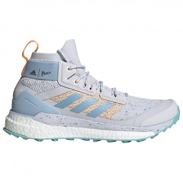 adidas - Women's Terrex Free Hiker Parley - Wanderschuhe