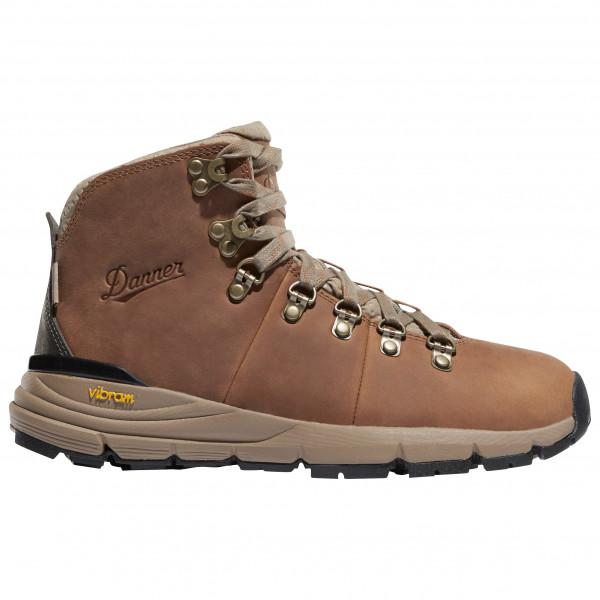Women's Mountain 600 4.5'' - Walking boots