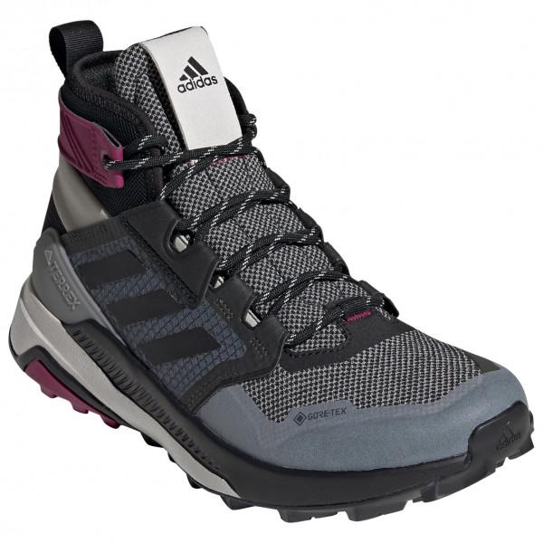 Women's Terrex Trailmaker Mid GTX - Walking boots