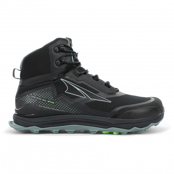 Women's Lone Peak All-Wthr Mid - Walking boots