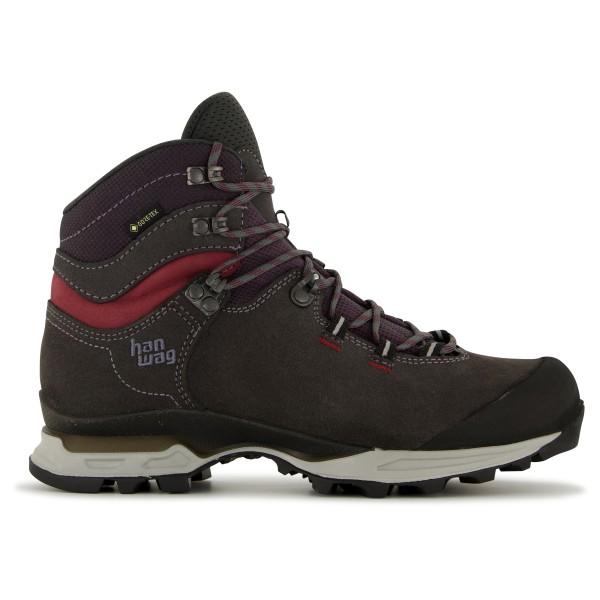 Tatra Light Bunion Lady GTX - Walking boots