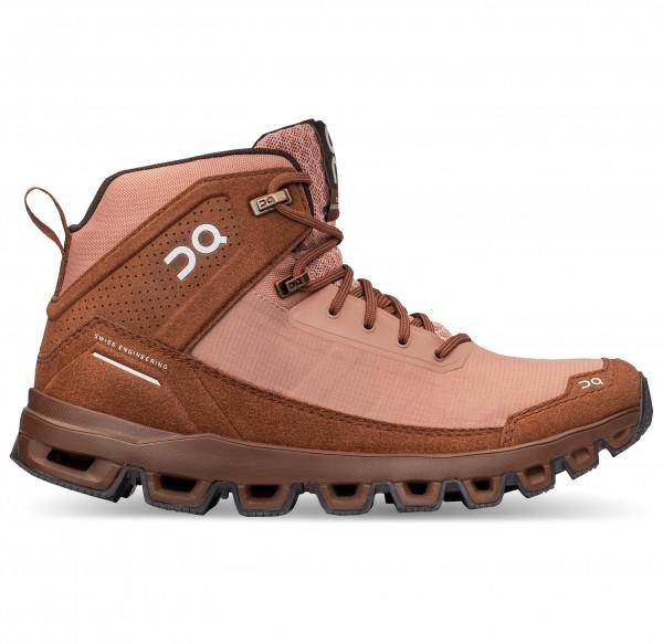 Women's Cloudridge - Walking boots