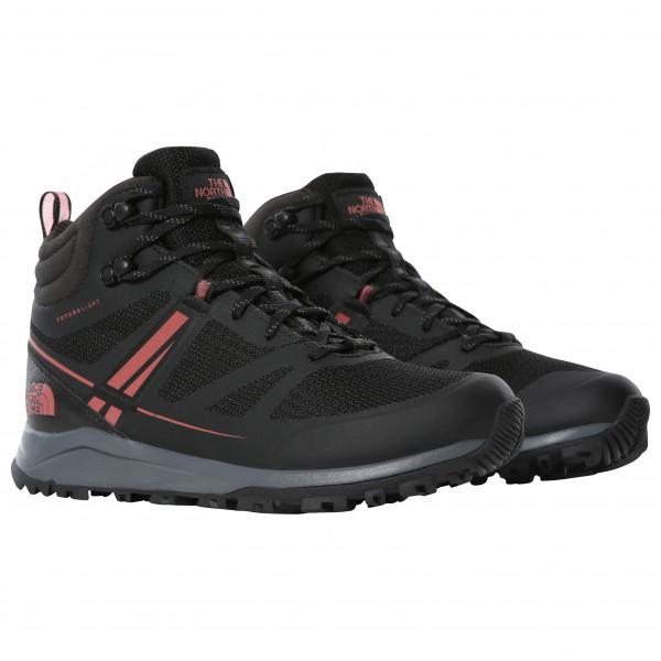 Women's Litewave Mid Futurelight - Walking boots