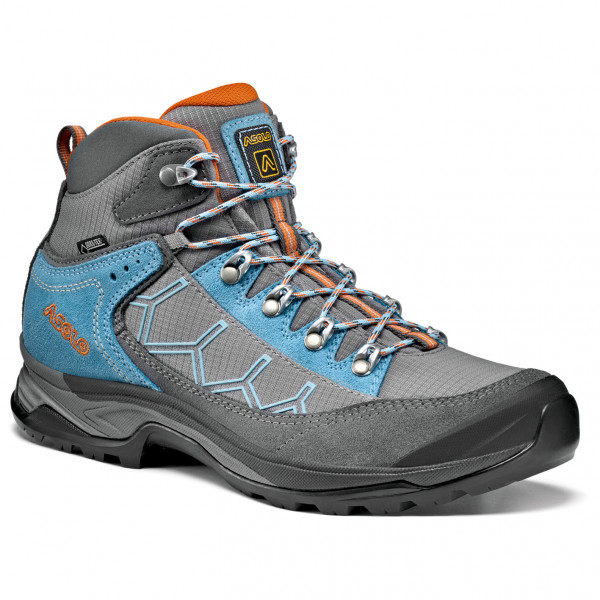 Women's Falcon GTX Vibram - Walking boots