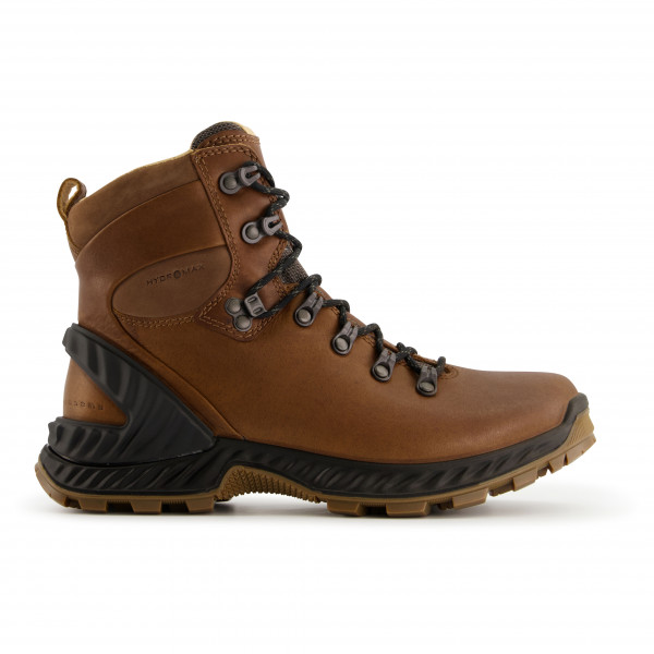 Ecco - Women's Exohike Mid Hydro Max - Walking boots