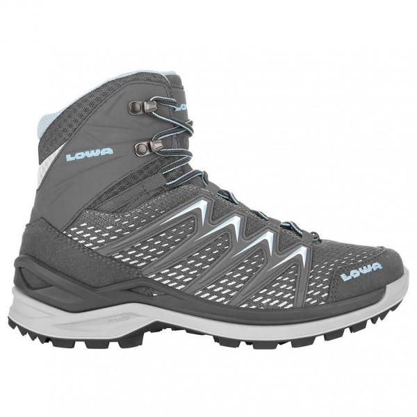 Lowa - Women's Innox Pro Mid - Walking boots