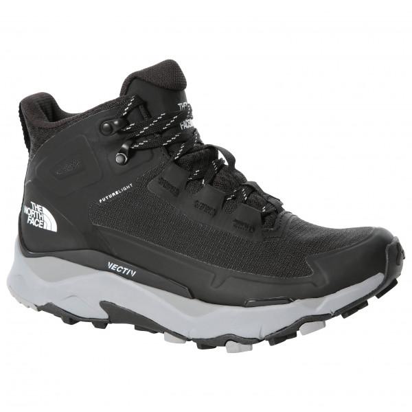Women's Vectiv Exploris Mid Futurelight - Walking boots