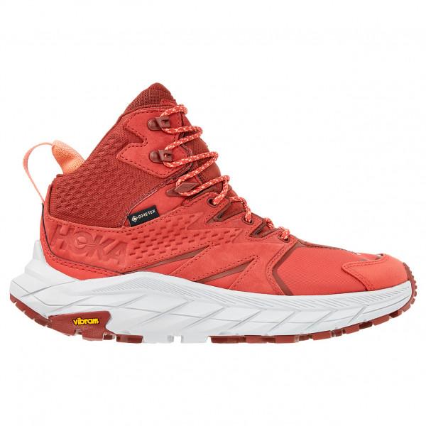Hoka - Women's Anacapa Mid GTX - Walking boots