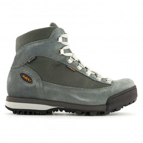 Women's Ultra Light Original GTX - Walking boots