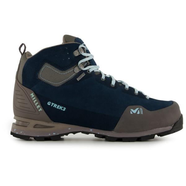 Millet - Women's G Trek 3 GTX - Walking boots