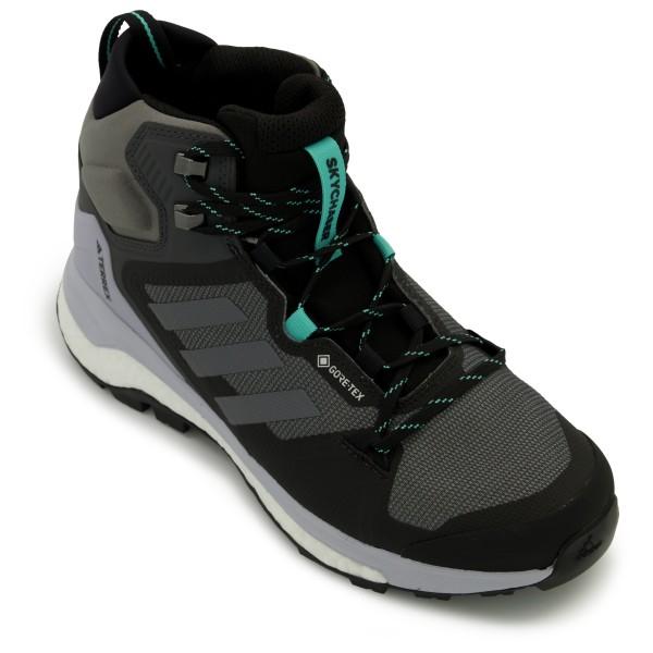 Women's Terrex Skychaser 2 Mid GTX - Walking boots