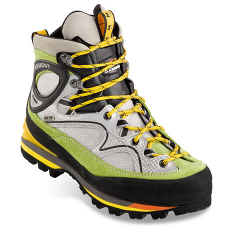 Garmont - Tower GTX Women's - Bergstiefel
