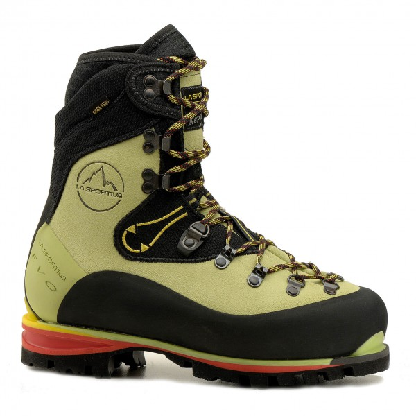 La Sportiva - Nepal Evo Woman GTX - Bottes d'alpinisme