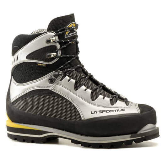 La Sportiva - Trango Extreme Evo Light GTX Woman