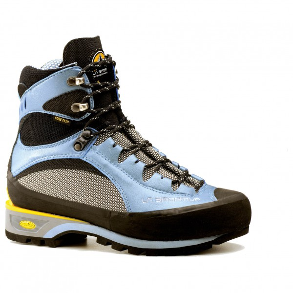 La Sportiva - Trango S Evo Woman GTX - Mountaineering boots