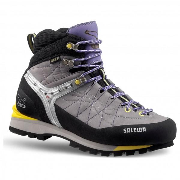Salewa - Women's Rapace GTX - Bottes d'alpinisme