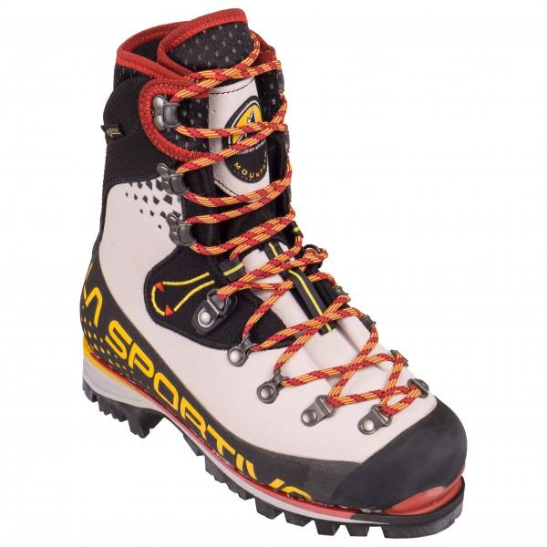 La Sportiva - Women's Nepal Cube GTX - Trekking shoes