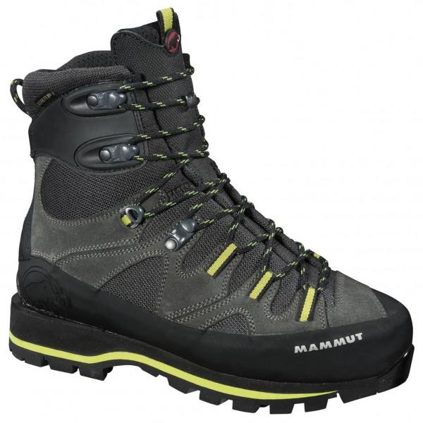 Mammut - Women's Monolith GTX - Mountaineering boots
