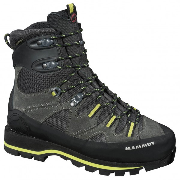 Mammut - Women's Monolith GTX - Trekking shoes