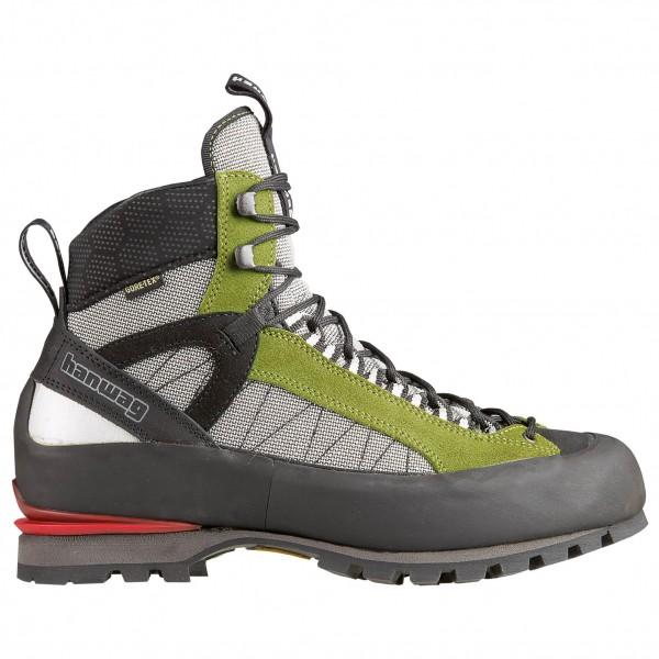 Hanwag - Badile Combi Lady GTX - Trekking boots
