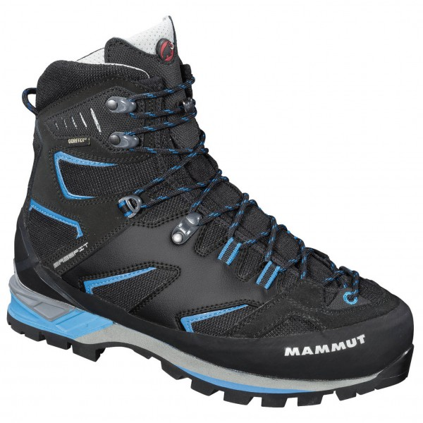Mammut - Women's Magic GTX - Vuoristokenkä