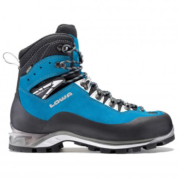 Lowa - Women's Cevedale Pro GTX - Bottes d'alpinisme