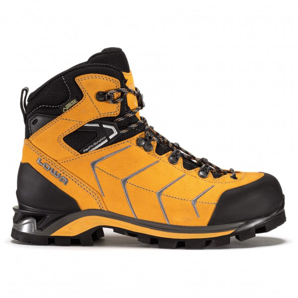 Lowa - Women's Valbona GTX - Mountaineering boots